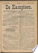 Nov 1, 1901