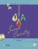 Identifying Sarah Coventry Jewelry