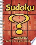 Sudoku   Red