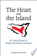 The Heart and the Island