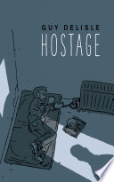 Hostage Book PDF