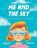 Me And The Sky : come from away tells her story in this...