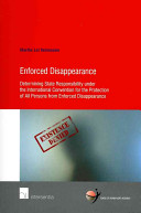"the controversial financial compensation in enforced disappearance A history of modern lebanon, 153 11 for further information on the war, see ictj, ""lebanon's legacy of political violence,"" 2013 see also traboulsi, a history of modern lebanon or samir kassir."