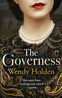 The Governess Book PDF