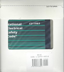 national-electrical-safety-code