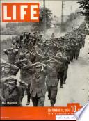 Sep 11, 1944