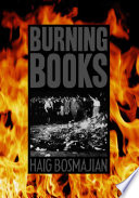 Download Burned [Pdf/ePub] eBook
