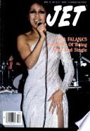 Apr 26, 1982