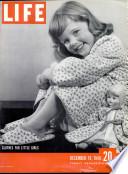 19 d�c. 1949