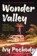 Book Wonder Valley