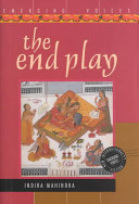 The End Play