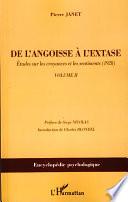 A. Piatot,... Les Formes Viscérales Du Rhumatisme par Pierre Janet