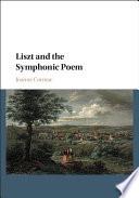 Liszt and the Symphonic Poem