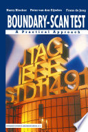 Boundary Scan Test