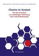 Chemie im Kontext