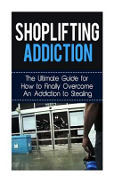 Shoplifting Addiction
