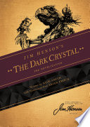 Jim Henson s Dark Crystal  The Novelization