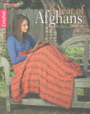 A Year of Afghans