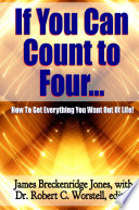 If You Can Count to Four
