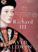 download ebook richard iii pdf epub