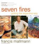Seven Fires Book