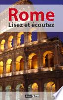 illustration Rome
