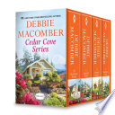 Debbie Macomber s Cedar Cove Vol 2