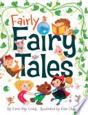 Fairly Fairy Tales