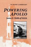 Powering Apollo