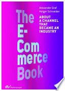The E Commerce Book