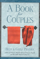 Book For Couples