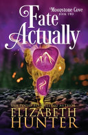 Fate Actually Book PDF
