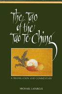 The Tao of the Tao Te Ching