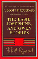 The Basil  Josephine  and Gwen Stories