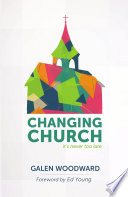 Changing Church
