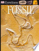 DK Eyewitness Books  Fossil