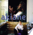 Akiane  Her Life  Her Art  Her Poetry