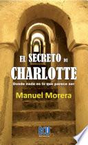 El secreto de Charlotte