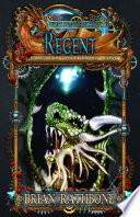 Regent Book PDF