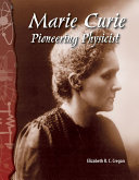 Marie Curie 6 Pack