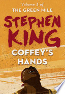 Coffey s Hands