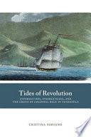 Tides of Revolution