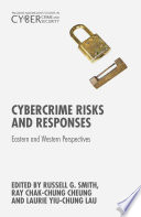 Cybercrime Risks and Responses
