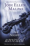 One Night  Unveiled