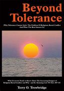 Beyond Tolerance