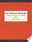 Every Intellectual s Big Brother