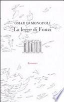 La legge di Fonzi