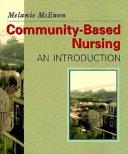 Community Based Nursing