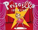 Priscilla Superstar