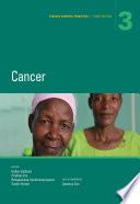 Disease Control Priorities  Third Edition  Volume 3